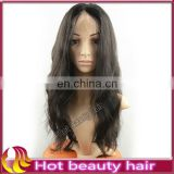 Hot Sell Charming 2014 New Products Wig And Hair Dropship Wholesale