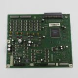 Used  SP40 mainboard 78901301-003