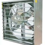 Equipment Agricultural Hot Sale Exhaust Fan for Poultry Farm