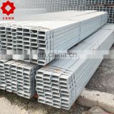 tianjin nigeria price of materials scaffold tubes building