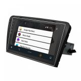 Aftermarket In Dash Car Multimedia Carplay Android Auto for Skoda Octavia (2014-2015)