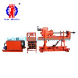 Manufacturer water drill ZDY-2300 full hydraulic tunnel drilling rig/geological prospecting drill machine
