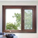 aluminum casement window drawing,aluminum door and window frame,pictures aluminum window and door