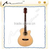 Beautiful design guitar for acoustic guitar bass guitar