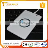 contactless smart card reader writer Factory supply cheap price bluetooth android usb sim card reader                                                                                                         Supplier's Choice