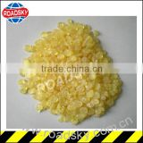 Widely Used 5# C5 Hydrocarbon Resin Manufacturers