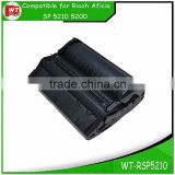 Brand New! For Ricoh 5210, Compatible Toner Cartridge for Ricoh Aficio SP 5210 5200 ; 406683