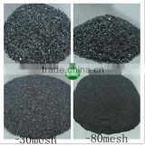 Price of metallic silicon dioxide powder grade 553/441 supplier