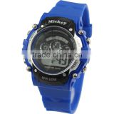 young boy and young girl watches wholesale watches digital teenage fashion watches