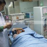 Hemodialysis Machine for renal failure patients used Dialysis equipments