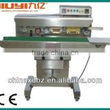 High Quality JY series Horizontal and Vertical Sealing Machine                                                                         Quality Choice