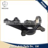 Auto Spare Parts of OEM 51215-S9A-982 Steering Knuckle for Honda for CITY for CRV for FIT