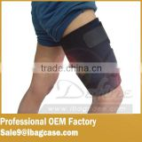 Most popular High quality Adjustable thigh support