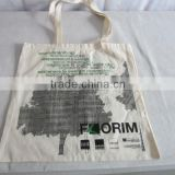 2014 customized cotton canvas tote bag,cotton bags promotion,recycle organic cotton tote bags wholesale