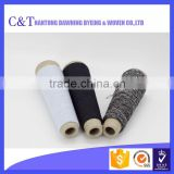 Wholesale knitting yarn bamboo