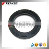 Transmission Input Gear Shaft Oil Seal For Mitsubishi Pajero Montero Sport KH4W KH9W P23W V86 V93 V97 V98 MR145502