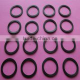 Viton Rubber Washer
