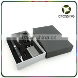 2014 Newest model best selling alibaba express new products Herbal Vaporizer e cig manufacturers