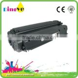 compatible jet toner cartridge for hp Q2624A/24A Black Excellent qualtiy of toner cartridge