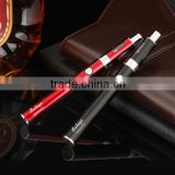 Low price 1600mah subego TC electronic cigarette 50W subego electronic cigarette from China