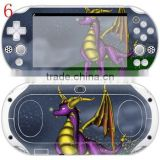 Skin For Playstation Vita Wrap Sticker Decal Cover NOT CASE