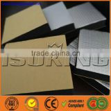 Adhesive Backed Foam Rubber Wholesale