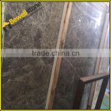 ntural gray stone castle gray marble tiles Tumbled