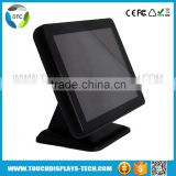 15'' touch screen pos thermal , 3 years warranty , TFT LCD anypos all in one touch screen pos terminal                                                                         Quality Choice