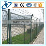 American Standard Steel Barbed Wire With Pallet Used For Sale Made in Anping (China Supplier)