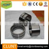 Top grade wholesale high quality stainless steel entiry bushed needle roller bearing HK081410