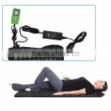 thermal jade stone massage bed & 9 ball ceragem jade stone massage, wholesale portable prosepra jade massager                                                                         Quality Choice                                                     Mo