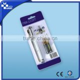 Medical First Aid LED Penlight Flashlight Torch Doctor Nurse EMT Emergency Pen Light, light pen
