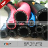 high pressure welding hand press hydraulic hoses for cheap Smooth Surface Hydraulic Hose