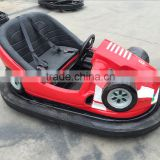 Factory Price Cheap Amusement Bumper Car Set For Kids