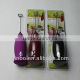 Hand Electric Egg Whisk