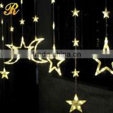 Ramadan and eid home decorative light