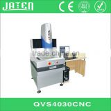 China Factory Directory International Precision Fully automatic image measuring instrument