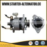 *12V 55A* Hitachi Alternator For Isuzu diesel C223,C190,4FD1 ,LR150-201,LR150-201B,LR150-205B