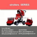good china baby stroller travel system stroller en1888 for hot sell and best sell