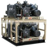 INQUIRY ABOUT Hanged High Pressure Compressor