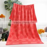 new 2015 --2pc/lot 70*140cm microfiber Plush bath towel for adult magic towels bathroom quick-dry beach towel brand towel