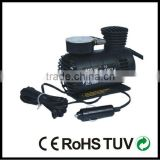 DC 12V mini air pump