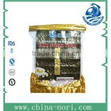 Roasted Seaweed, seaweed for sushi food Grade A                                                                         Quality Choice