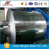 buy wholesale direct from china cold rolled steel coil price / cold rolled coil steel q195 / roll coil galvanised steel sheet