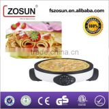 ZOSUN ZS-503 Crepe Stick Maker For Sale