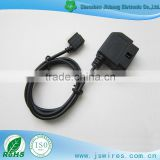 Hot sale OBD Smart Cable OEM Diagnosis Tool For All eletric vehicles