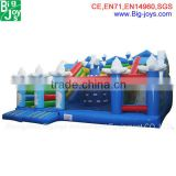 inflatable mini combo jumper,commercial inflatable combo,inflatable bounce slide combo,kids air jumper