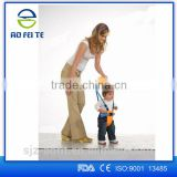 Kids Security Walking Harness Baby Carrier for Boys and Girls