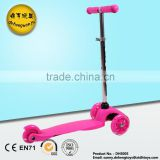 assembly scooter for kids kids scooter bag wholesale kids scooter