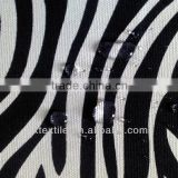 2014 New Style 100% Cotton Canvas Fabric Wholesale - Buy Canvas Fabric Wholesale